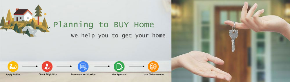 home loan, home loan in bangalore, lowest interest rate home loan