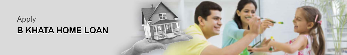 existing icici bank home loan