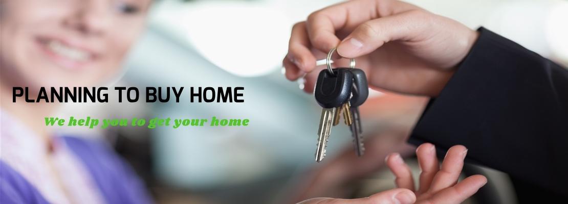 b khata home loan in bangalore dating
